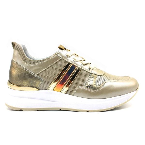 Ng-sneakers-savana-h