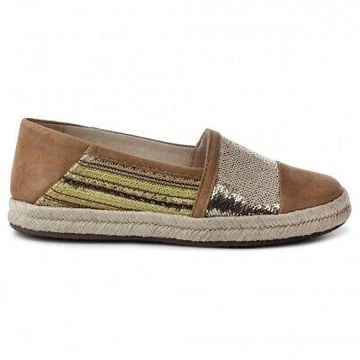 Geox-Modesty-Sneaker-Slip-On-Donna-Tessuto-Suola