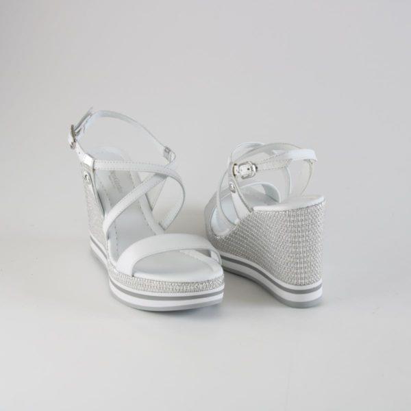Sandalo aracalzature