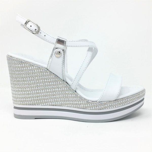 aracalzature sandalo