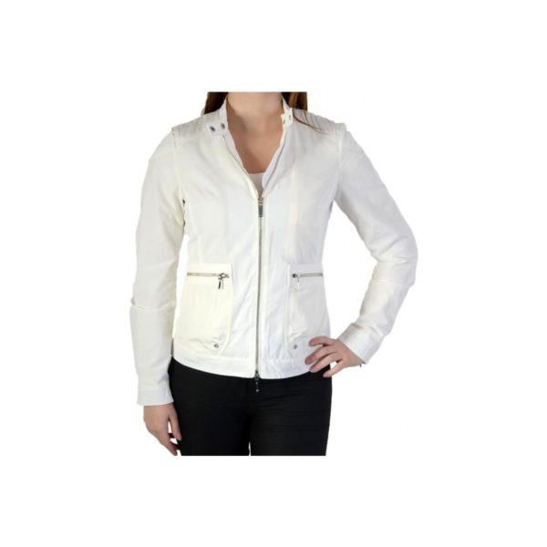 geox-white-Veste-W6220g-T0951-F1384-Bright-White-Womens-Jacket-In-White-aracalzature