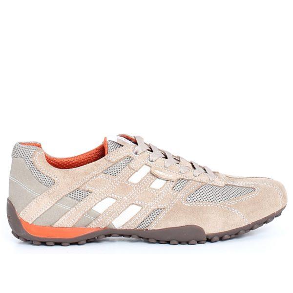 geox_u_snake_k-sneaker.3034713804010_sn054100_01_web