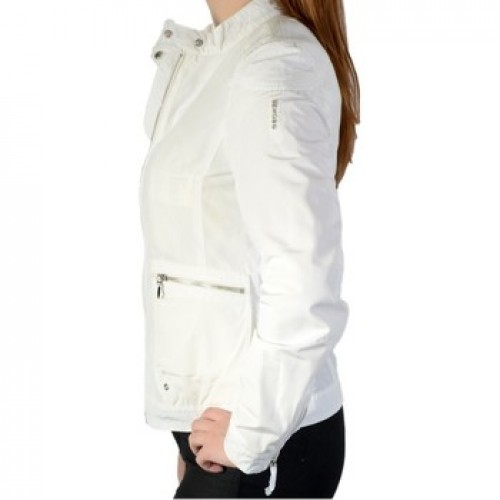 geox_veste_w6220g_t0951_f1384_bright_white_blanc_women_clothing_55kmakkf7_1-500×500