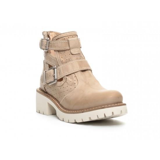 nero-giardini-p717120d-439-woman-ankle-boots-beige