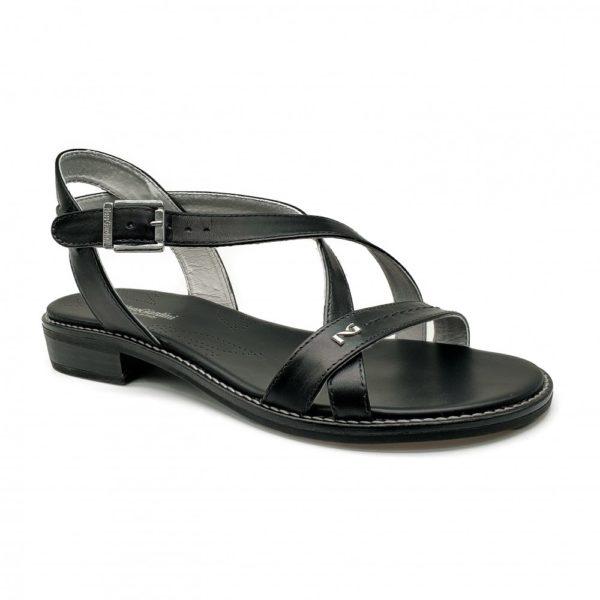 nero-giardini-p908230d-sandali-tacco-nero