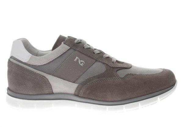 nero-giardini-sneaker-in-pelle