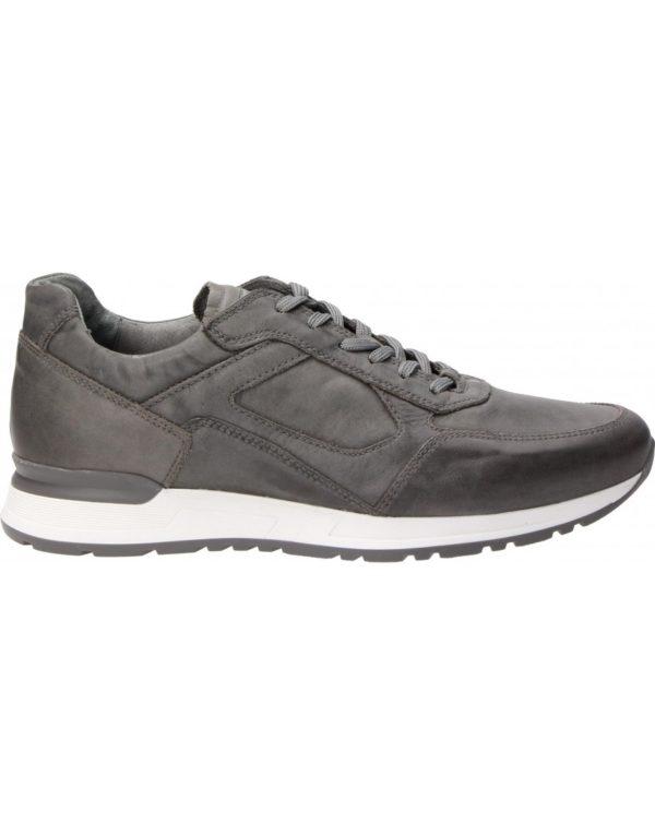 sneakers-nerogiardini-p900830-105-900830-scarpe-uomo-in-pelle-grigio