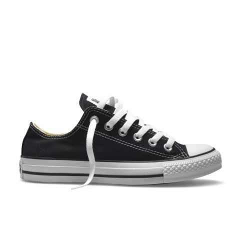 converse-all-star-classiche-nere-basse-black-ara