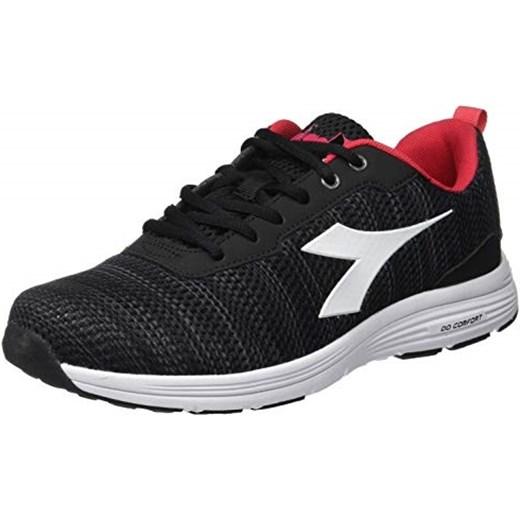 diadora-swan-2-w-shoes-neri-da-corsa-aracalzature