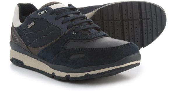 geox-NavyDark-Grey-Sandford-B-Abx-Sneakers-ara