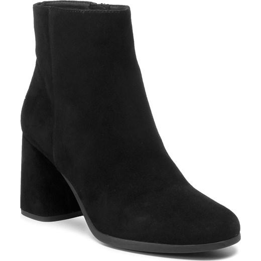 geox-d-calinda-h-a-d94ega-00021-c9999-escarpe-it-neri-zip-aracalzature