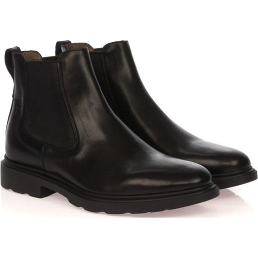 nero-giardini-beatles-uomo-a901152u-100-pelle-nero-aracalzature