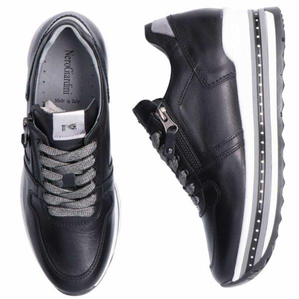 nero-giardini-sneakers-guanto-platform-a908910d-donna-1229-aracalzature