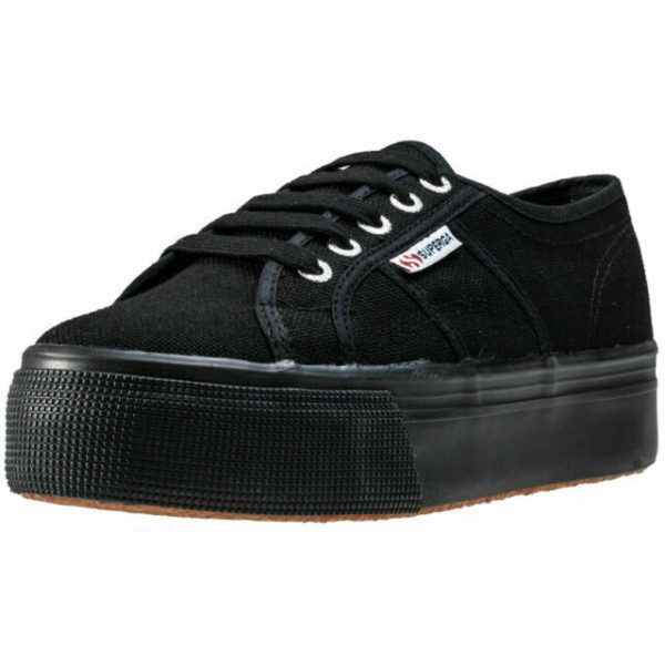 superga-ara-black