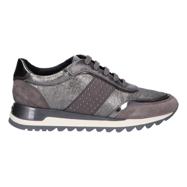 Sports-shoes-woman-GEOX-D94AQA_022CF_D_TABEL-C9F1G_DK_GREY-aracalzature