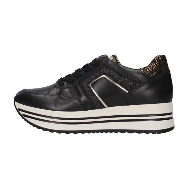 sneakers-alta-ng-nera