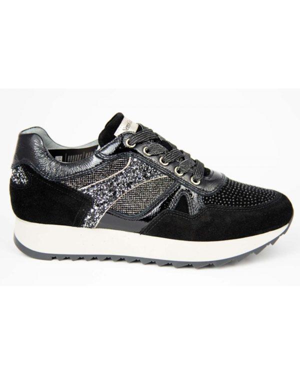 sneakers-ara-I013190D-nera