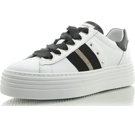 sneakers-ng-bianca