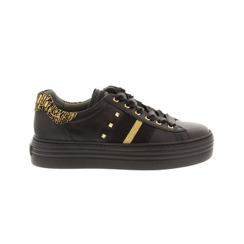 sneakers-ng-nera
