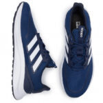 adidas_energyrunfalcon_blu_aracalzature