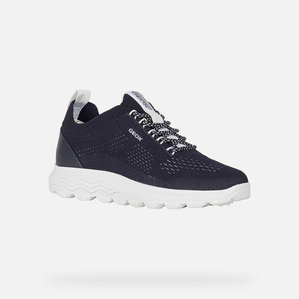d15nua0006kc4002-geox-spherica-sneakers-donna-2021-ara-aracalzature