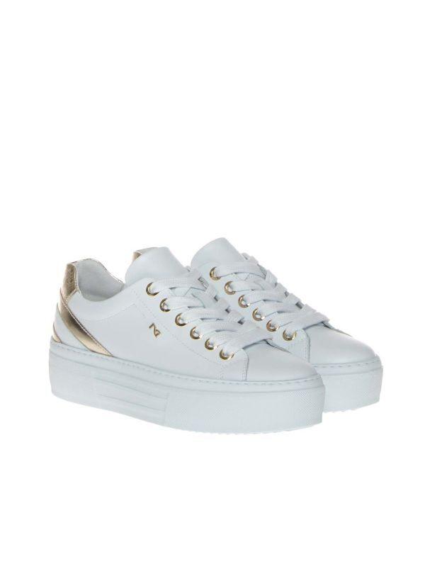 e115303d-707-sneakers-donna-bianca-ara__