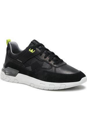 geox-sneakers-geox-u-grecale-c-u158zc-aracalzature-ara