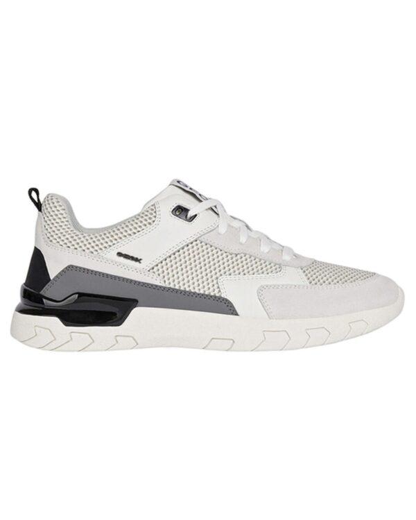 sneakers-geox-grecale-scarpe-sportive-aracalzature-ara-bianche