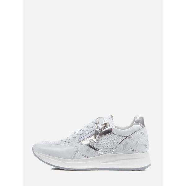 sneakers-nero-giardini-ara_aracalzature_e115140d-707