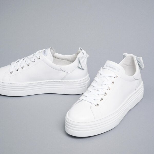 sneakers_nerogiardini_ara_bianca