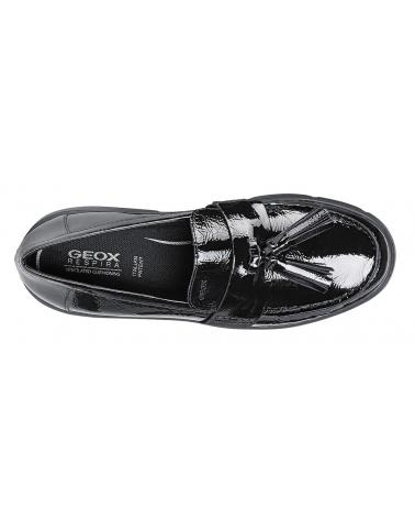 mocassino-geox-arlara-scarpe-donna-in-pelle-lucida-ara